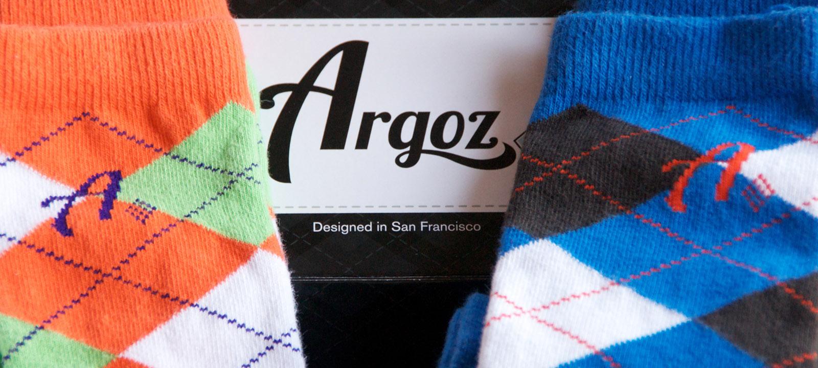 Argoz04