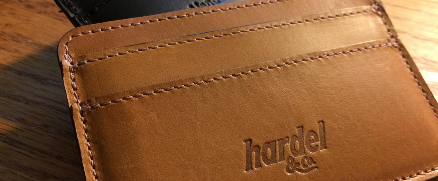 HardelCo4