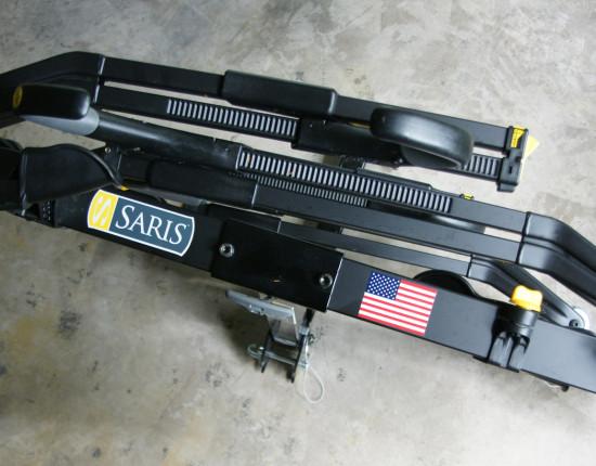 SARIS6