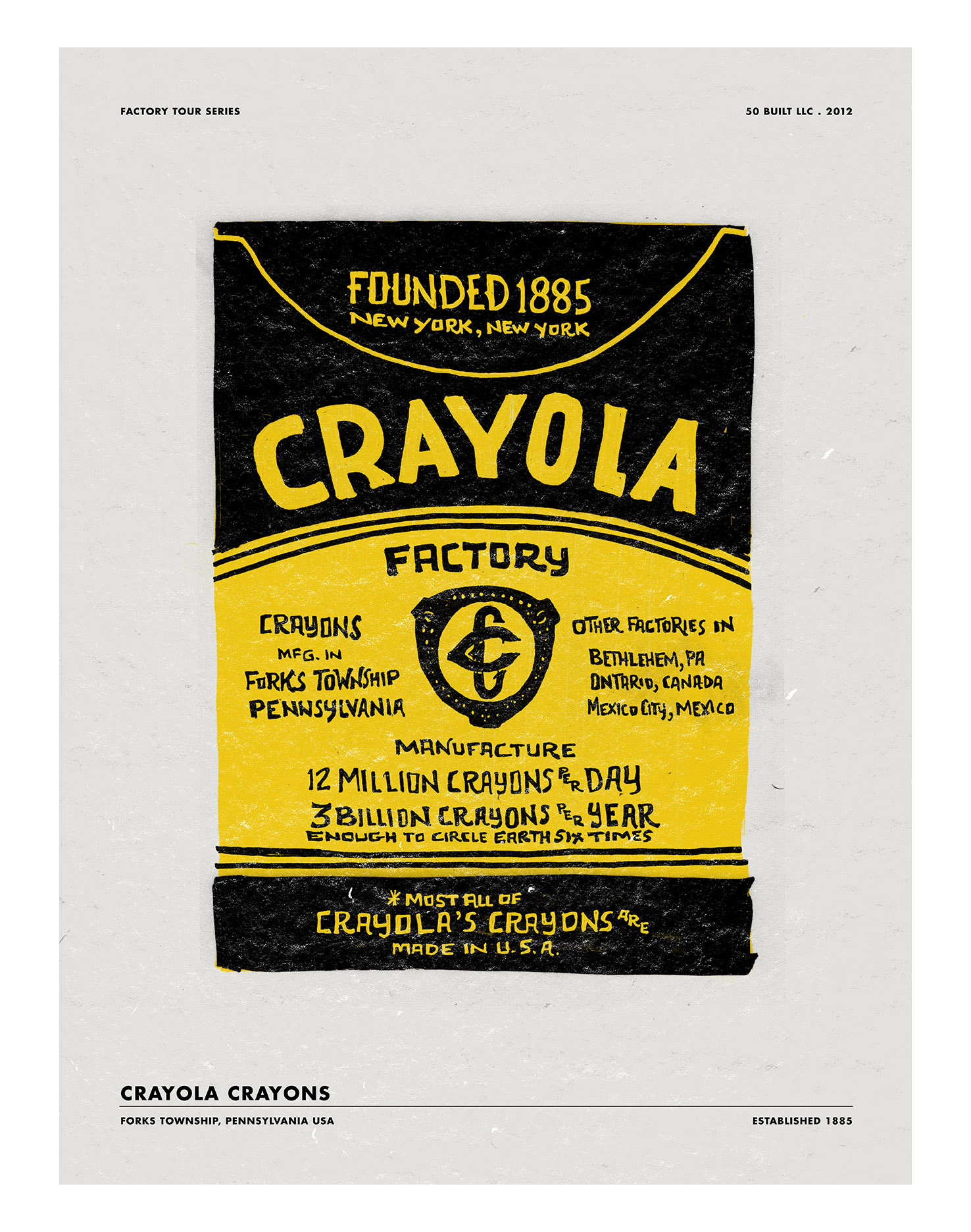 50Built_CRAYOLA_18X24_S6