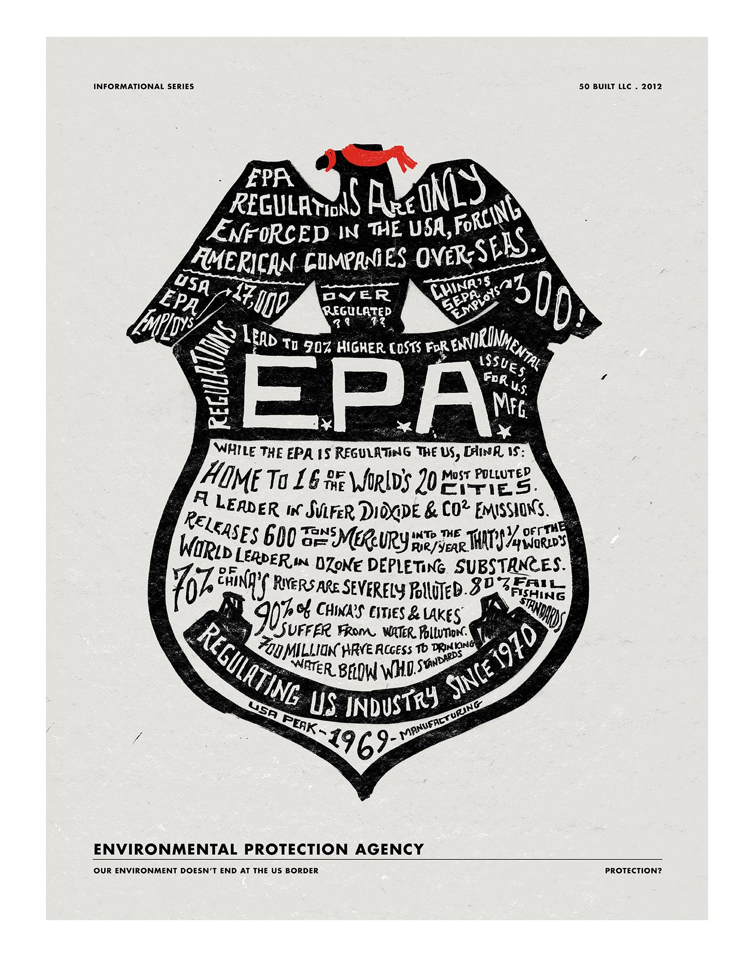 50Built_EPA_18X24_S6